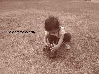 Kamera, DSLR, Menarik, gambar cantik, canggih, murah,
