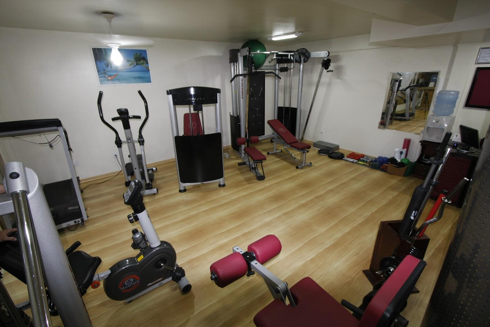#644430 Personal Trainer Porto Alegre 3239 7994: Galeria de fotos 482 Janelas Duplas Porto