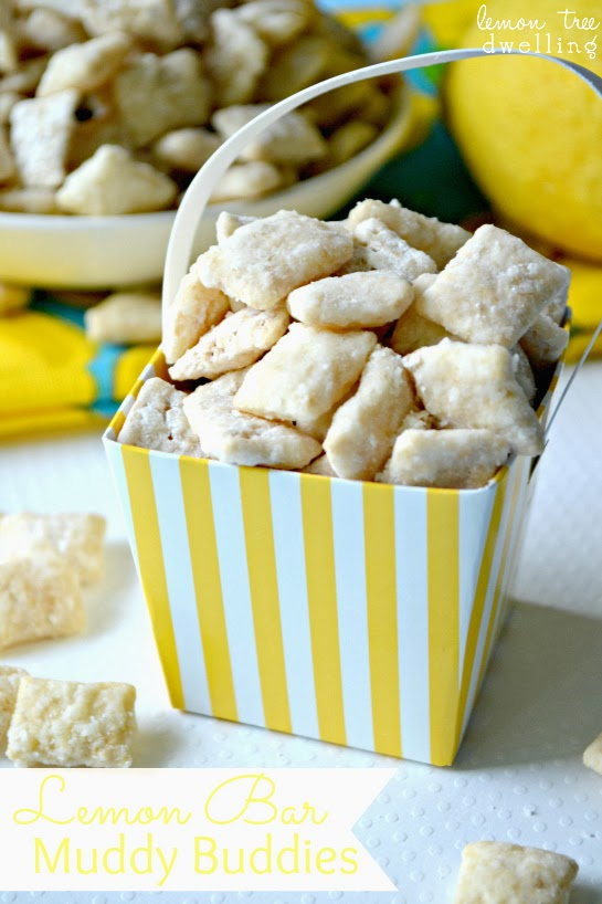 http://www.lemontreedwelling.com/2013/05/lemon-bar-muddy-buddies.html