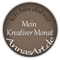 http://www.annasart.de/2014/12/mein-kreativer-monat-dezember.html