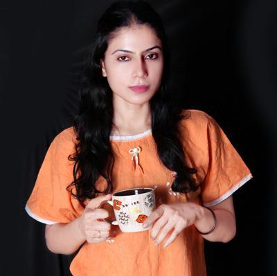 mumbai model escort