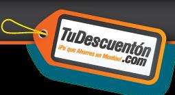tudescuenton.com