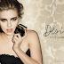 Dolce&Gabbana Desire The One