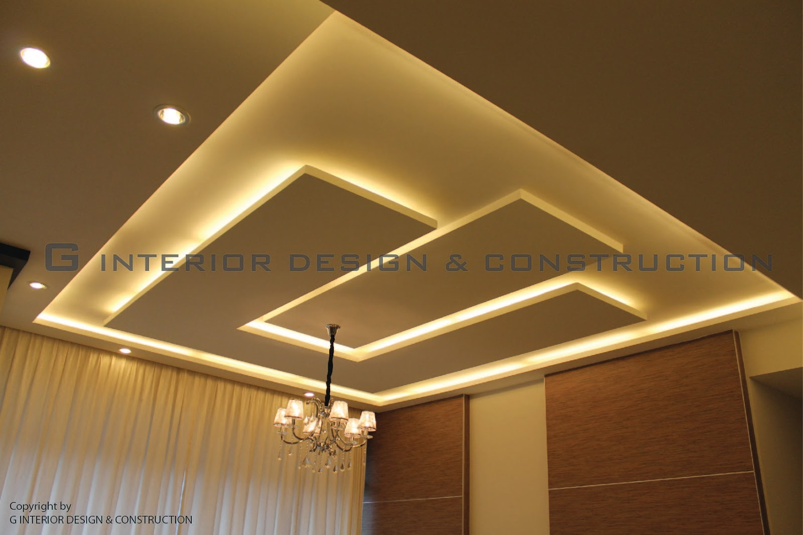 Http G Interiordesignrenovation Blogspot Com 2011 08 Plaster Ceiling Project Html