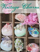 Creating Vintage Charm