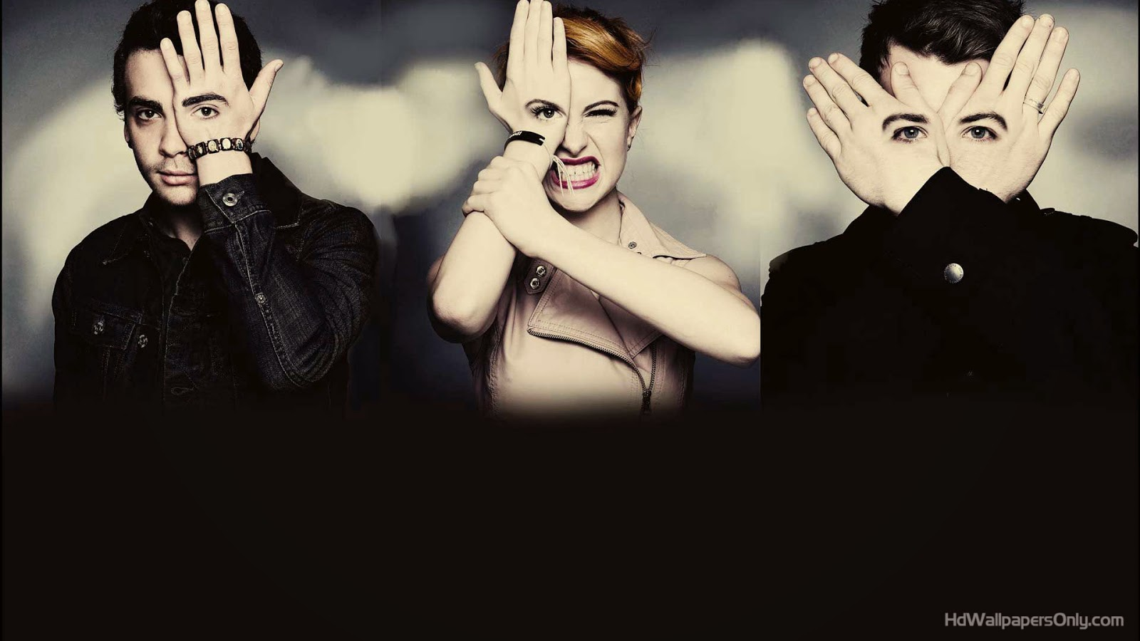 paramore hd 2014 wallpaperParamore Tumblr 2014
