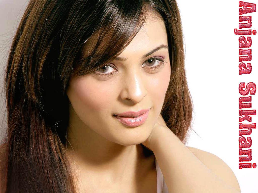 ... Actress 2012 Wal