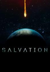 Salvation Temporada 1