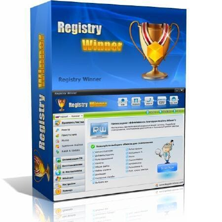 One Year Genuine Free Registration Key For PCTools Registry Mechanic
