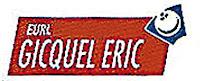 Gicquel Eric
