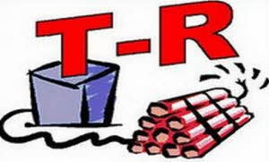 Trojan Remover 6.8.9 Download