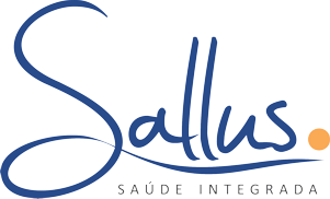 Dr Adolfo Duarte / Sallus - Saúde Integrada