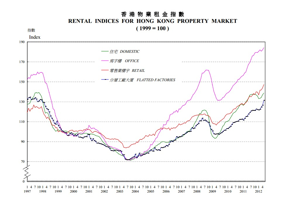 market sense and nonsense pdf
