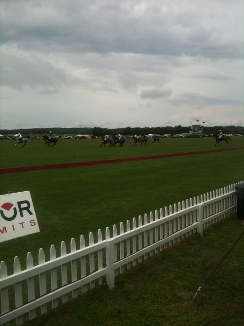 Photo - Bridgehampton Polo