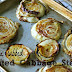 Oven-roasted cabbage steaks