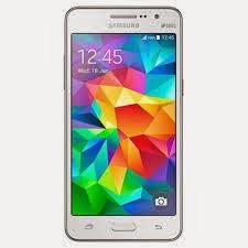 Root Samsung Galaxy Grand Prime SMG530H