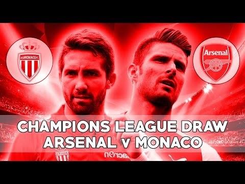 Liga Juara-Juara Eropah 26-2-2015