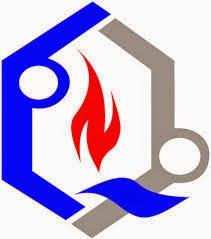 Logo Politeknik Negeri Balikpapan