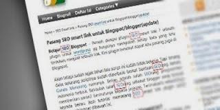 plugin SEO smart link