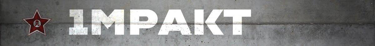 1mpaKt | Blog sur les univers post-apocalyptiques