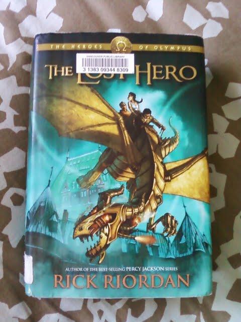 hero and hero worship essay
