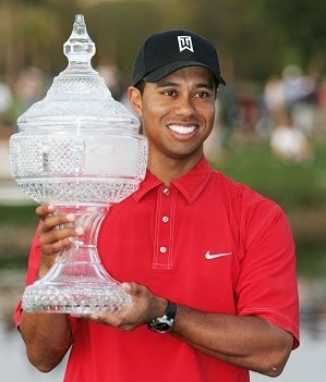 Image Gallary 7: TIGER WOODS pictures collection