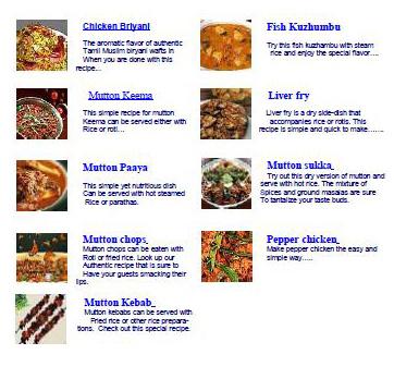 Indian food recipes urdu novel indian food recipes forumfinder Choice Image