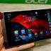 Review Harga  Acer Predator 8, Tablet Dengan Layar 8 Inch