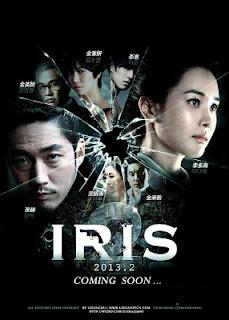 Iris 2 lấy bối cảnh là 3 năm sau cái chết của nhân vật Kim Hyun Jun (Lee Byung Hun thủ vai trong phần 1), đặc vụ Jung Yoo Geon (Jang Hyuk thủ vai) của NSS sẽ cùng đồng đội khám phá những bí ẩn xung quanh tổ...