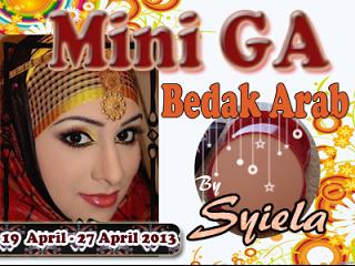 http://semekarartie.blogspot.com/2013/04/mini-ga-2.html