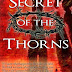 Secret of the Thorns - Free Kindle Fiction