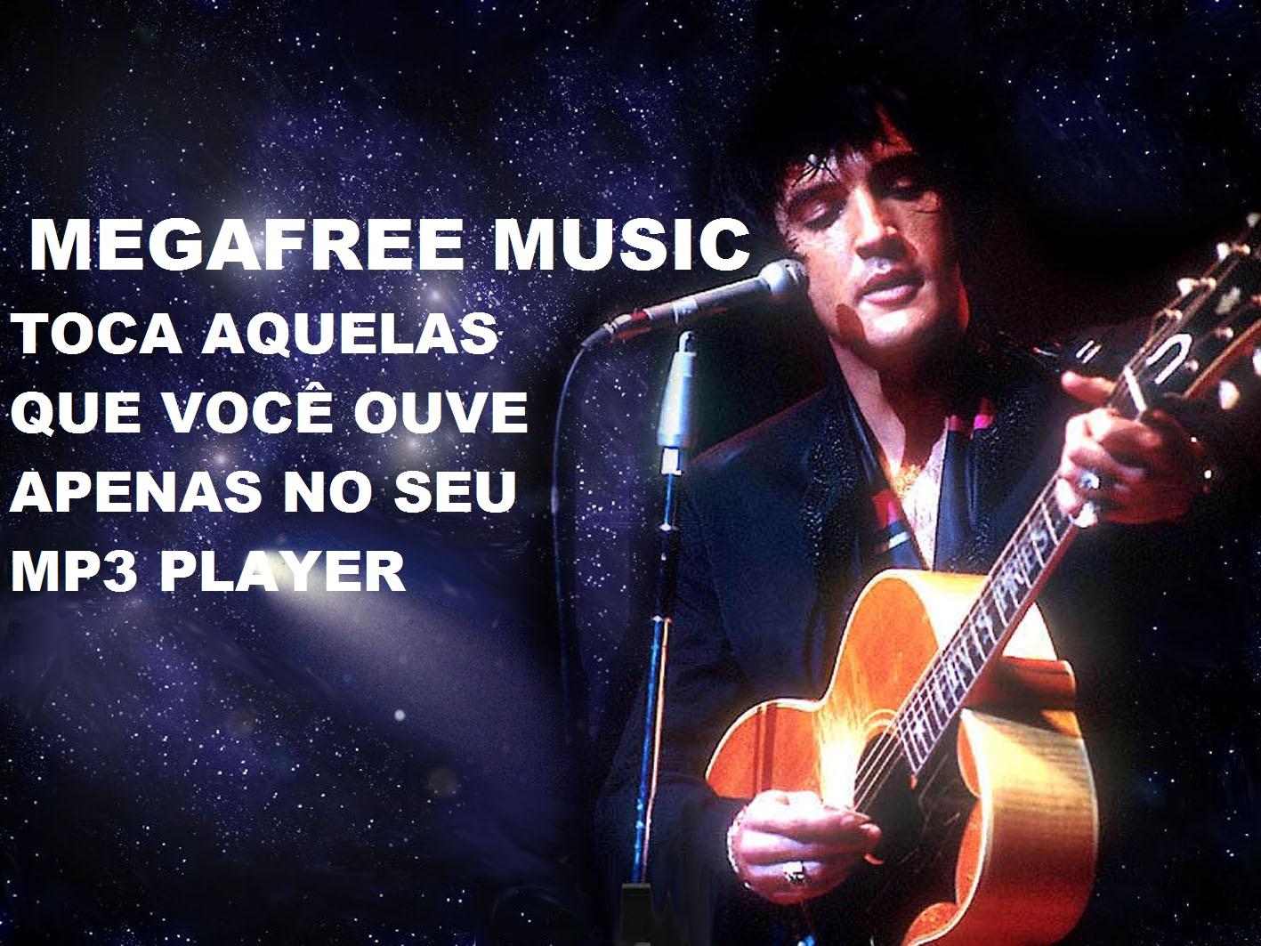 http://1.bp.blogspot.com/-CicpHmYsLXo/UEnkifa8reI/AAAAAAAAAyc/fkcZRkq_AMw/s1600/Elvis+Presley+(5).jpg