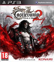 Jugando en PS3