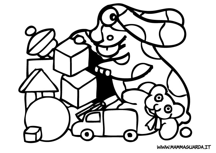 Scuola dell 39 infanzia paritaria don g patuzzo for Pimpa da stampare