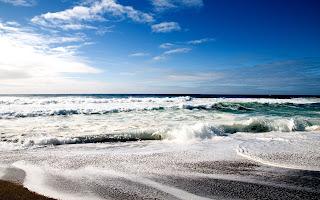 cool beach (19)