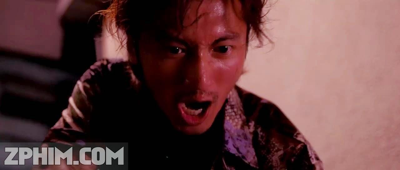 Ảnh trong phim Nghịch Chiến - The Viral Factor 2