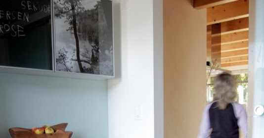 Garderobe Selber Bauen Ikea: Küche flur tipps zum einrichten und ...