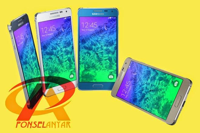 Harga Samsung Galaxy A7