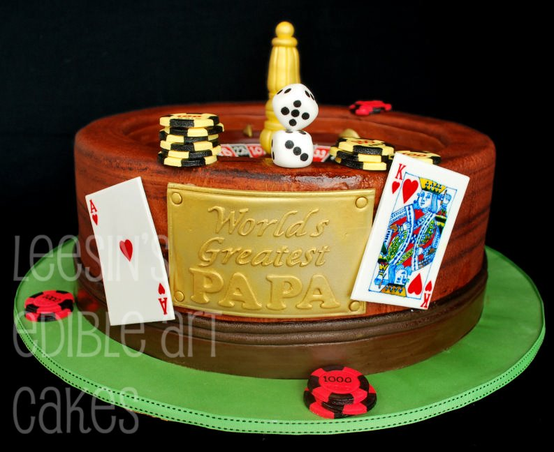 How many calories in 1 slice of roulette cake igt slot machine dip switch settings