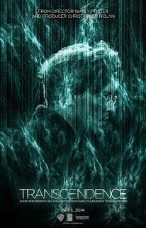 Transcendence: A Revolução   Dublado Download