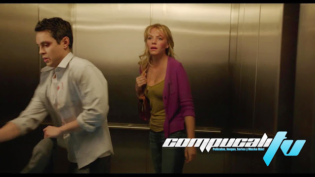 Not Safe for Work 1080p HD Latino