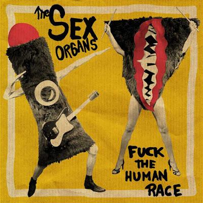 girl sex orgasm naked