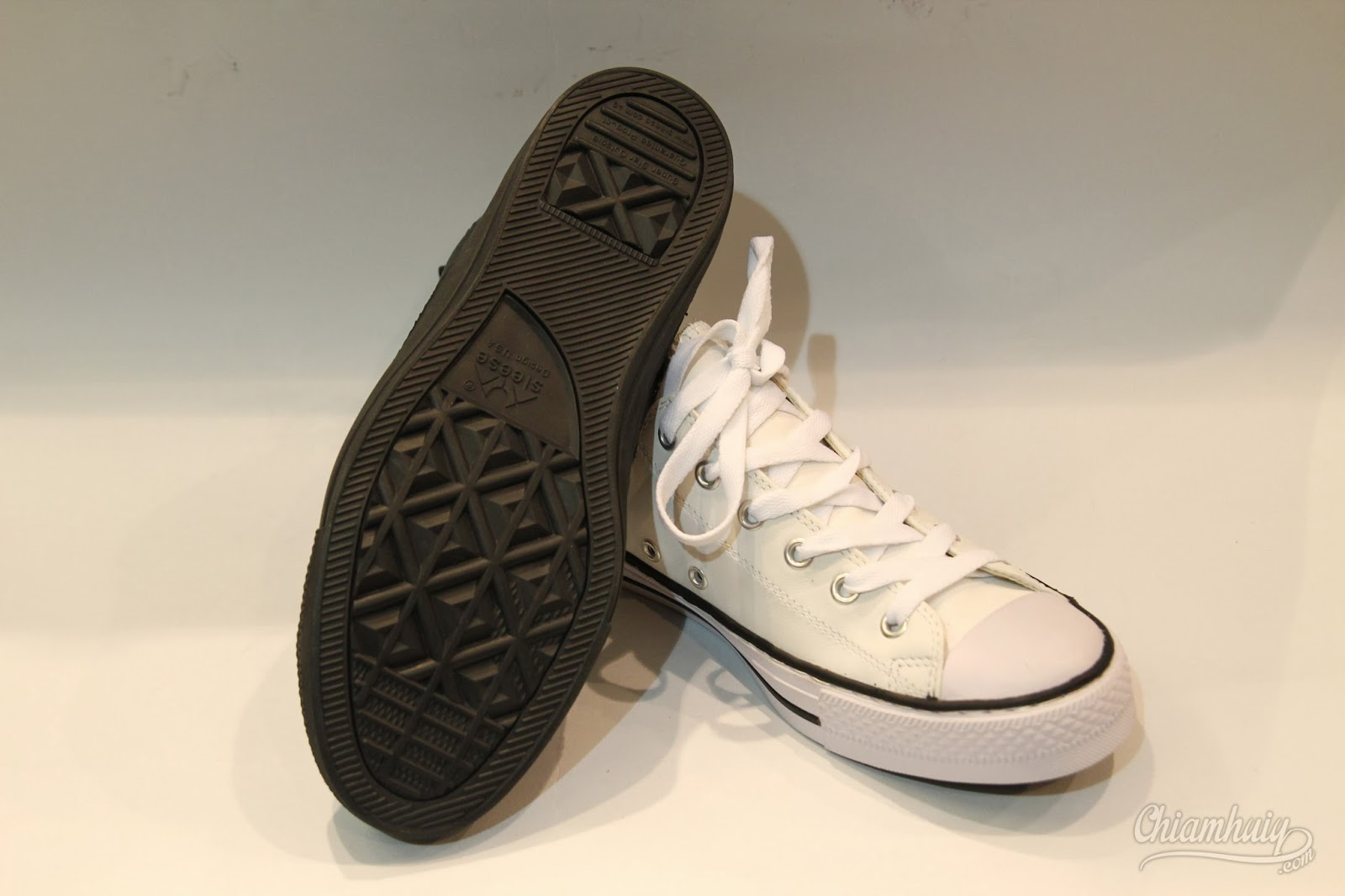 Skate shoes singapore
