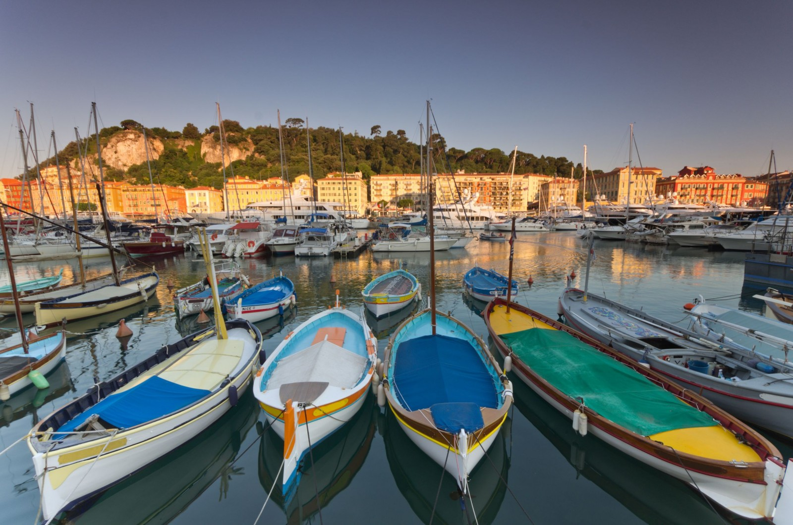 Nice France  city photos gallery : TOP WORLD TRAVEL DESTINATIONS: Nice, France