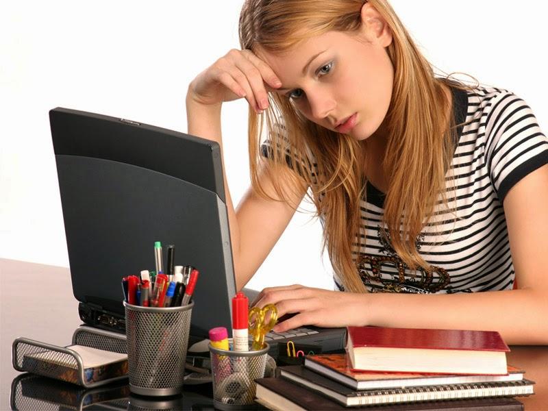Contoh Tesis Teknik Sipil, Judul Tesis Teknik Sipil, Download tesis Teknik Sipil