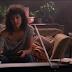 Movie Flashdance (1983)