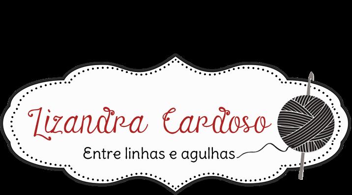 Lizandra Cardoso Crochê