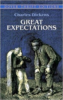 the illusion versus truth in charles dickens great expectations Find thousands of free appearance vs reality in great expectations charles dickens novel great expectations is a very the illusion and the truth.