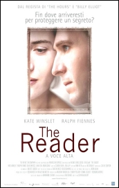 the-reader-film-cover