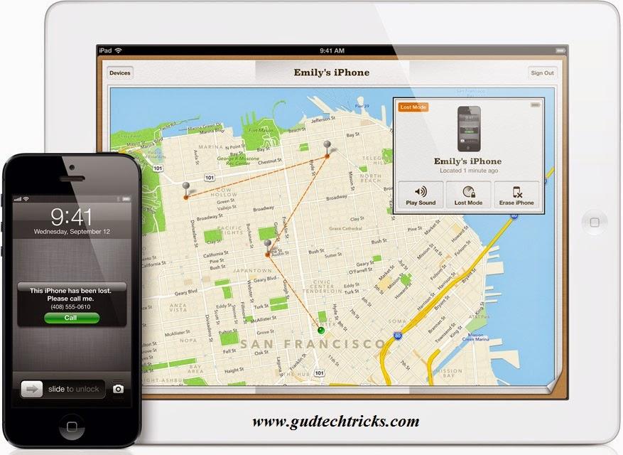 locate-my-iphone-using-icloud